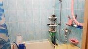 Продам четырёхкомнатную квартиру, ул. Железнякова, 15, Купить квартиру в Хабаровске, ID объекта - 330586733 - Фото 13