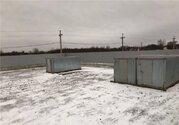 Продажа участка, Батайск, Ул. Ватутина