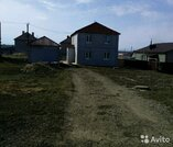 Коттедж 110 м на участке 8 сот., Купить дом в Магнитогорске, ID объекта - 504788812 - Фото 2