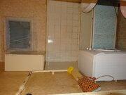 1 ком квартира в Кучино, Купить квартиру в Балашихе по недорогой цене, ID объекта - 322096724 - Фото 6