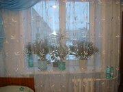 Продажа однокомнатной квартиры на улице Молодой Гвардии, 12 в Кирове