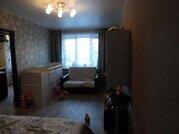 Продажа квартиры, Вологда, Ул. Мира - Фото 3