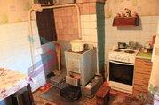 Продажа дома, Кемерово, Крупской пер. - Фото 5