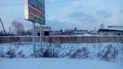 Продажа производственного помещения, Муромцевский район, Р.п. ., Продажа производственных помещений в Муромцевском районе, ID объекта - 900224343 - Фото 7