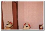 2 000 000 Руб., Продажа квартиры, Балаково, Набережная Леонова улица, Купить квартиру в Балаково по недорогой цене, ID объекта - 330940599 - Фото 8