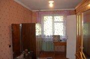 Продам двухкомнатную квартиру в г. Чехов, ул. Гагарина, д.62 - Фото 5