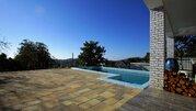 Дом с бассейном в Адлере - Фото 4