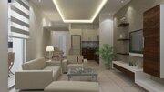 80 000 €, Продажа квартиры, Аланья, Анталья, Купить квартиру Аланья, Турция по недорогой цене, ID объекта - 313535014 - Фото 6