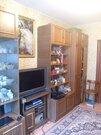 Уютная трёхкомнатная в хорошем доме, Красносельский район, 63,3 кв.м - Фото 4