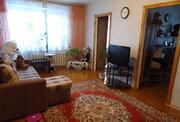 Продажа квартир ул. Чернышевского, д.108