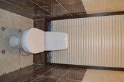 Сдается двухкомнатная квартира, Аренда квартир в Домодедово, ID объекта - 333713804 - Фото 12