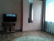 Квартира в частном доме, Аренда домов и коттеджей в Симферополе, ID объекта - 503491045 - Фото 1