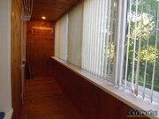 Продажа квартиры, Благовещенск, Посёлок Моховая Падь - Фото 4