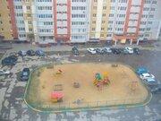 Продажа квартир ул. Вишневая