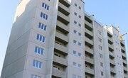 Продам 1-тную квартиру Белопольского 2, 5 эт, 43 кв.м.Цена 1195т.р
