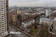 Продажа квартиры, м. Измайлово, Ул. Первомайская - Фото 2