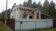 Судогодский р-он, Митрошино д, Митрошино, дом на продажу - Фото 4