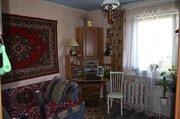 Продам 2-х комнатную квартиру 49 кв.м. на Слюдянской - Фото 4