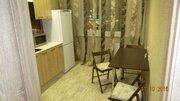 16 000 Руб., Квартира ул. Фабричная 22, Аренда квартир в Новосибирске, ID объекта - 317078484 - Фото 1
