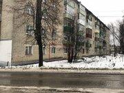 850 000 Руб., 1-к квартира на Дружбы 23 за 850 000 руб, Купить квартиру в Кольчугино по недорогой цене, ID объекта - 323400953 - Фото 9