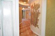 300 000 $, Просторная квартира с авторским ремонтом в Ялте, Продажа квартир в Ялте, ID объекта - 327550999 - Фото 19