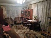 Продажа квартиры, Колпино, м. Купчино, Ул. Братьев Радченко