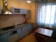 Продажа квартиры, Курск, Ул. Володарского - Фото 4