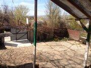 Мечтаете о собственном доме в курортной зоне Кисловодска? - Фото 4