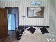 Продажа квартиры, Калуга, Ул. Дружбы - Фото 2