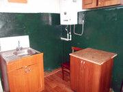 Продается комната с ок в 3-комнатной квартиры, ул. Ударная/Фрунзе, Купить комнату в квартире Пензы недорого, ID объекта - 700754436 - Фото 2