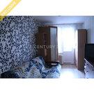 Продается 3-комнатная квартира г. Пермь, ул. Монастырская, 123