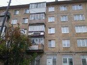 Продажа квартиры, Златоуст, Ул. Машиностроителей