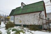 Продажа дома, Переславль-Залесский, Чкаловский мкр - Фото 2