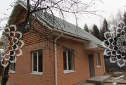 Продам дом, Киевское шоссе, 50 км от МКАД