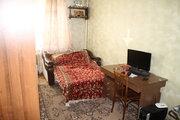 Продается 2-х комнатная квартира в пос. Майский, Александровский район - Фото 4