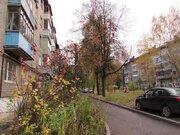 Продажа квартиры, Рязань, Приокский
