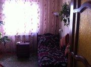 2-эт таунхаус напротив Космопорта г.Самара, Сокольский пер., Таунхаусы в Самаре, ID объекта - 502336142 - Фото 9