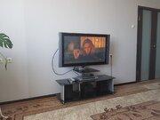 Продажа квартиры в Мытищах - Фото 2