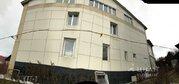 Продажа коттеджей в Корсакове
