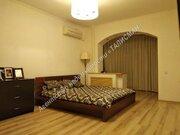 Продается 1- комн. квартира, р-н Р.Поле, Мариупольское Шоссе
