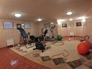 Ухоженный коттеджный комплекс в Горках-2, Продажа домов и коттеджей Горки-2, Одинцовский район, ID объекта - 501966478 - Фото 32