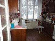 Продается комната в сталинке в 5 минутах от Удельной, Купить комнату в квартире Санкт-Петербурга недорого, ID объекта - 701081209 - Фото 6
