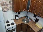 1 200 Руб., Квартира посуточно, Квартиры посуточно в Барнауле, ID объекта - 323021301 - Фото 3