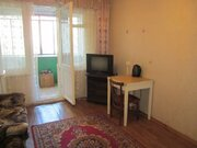 480 000 Руб., Комната в трехкомнатной квартире, Купить комнату в квартире Челябинска недорого, ID объекта - 701029942 - Фото 1
