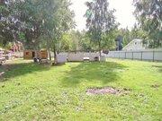 Заокский район, д. Малахово, Дом 90 кв.м. и 20 сот, 95 км от мкада - Фото 4