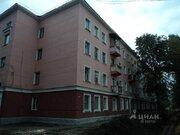 Продаю1комнатнуюквартиру, Елец, улица Ани Гайтеровой, 15