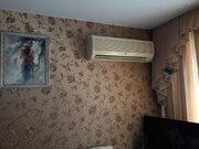 2-к квартира Ворошилова-28 - Фото 4
