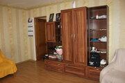 1 870 000 Руб., Продам 1-комнатную квартиру на ул. Интернациональная, Купить квартиру в Калининграде по недорогой цене, ID объекта - 326180470 - Фото 8
