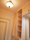 Сдаётся 3к. квартира класса люкс, пер. Холодный в нов. доме на 4/8 эт, Аренда квартир в Нижнем Новгороде, ID объекта - 320703261 - Фото 8