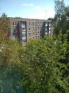 2 300 000 Руб., Продается отличная квартира улучшенной планировки в Конаково на Волге!, Купить квартиру в Конаково по недорогой цене, ID объекта - 330829170 - Фото 15